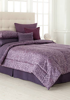 Calvin Klein Somerset Bedding Collection