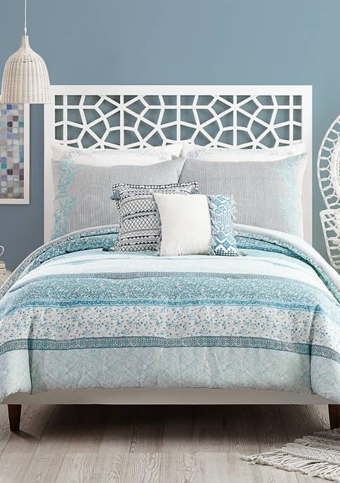 Bonnie Comforter Set