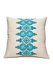 Catalina Paisley Comforter Collection