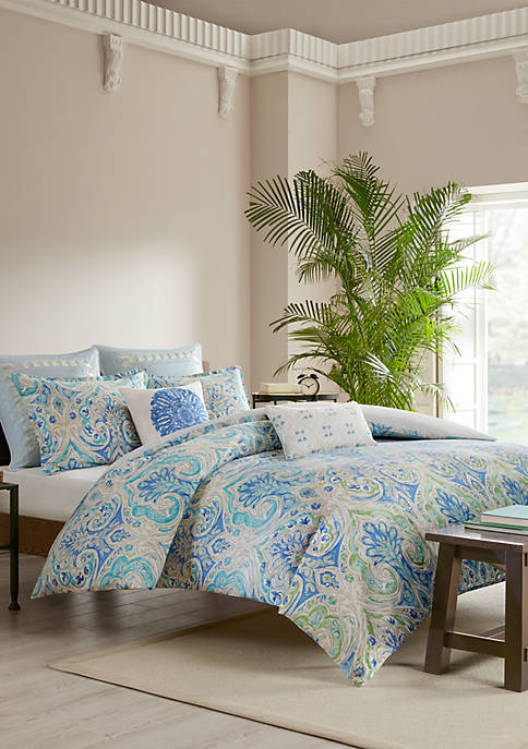 Echo Design™ Ravi Comforter Set