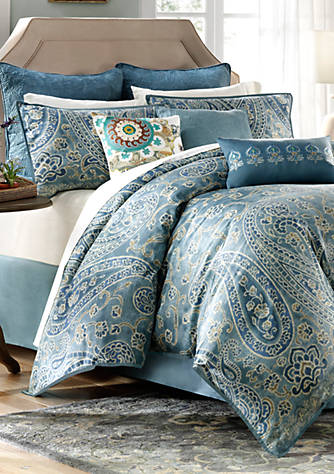 Belcourt Bedding Collection