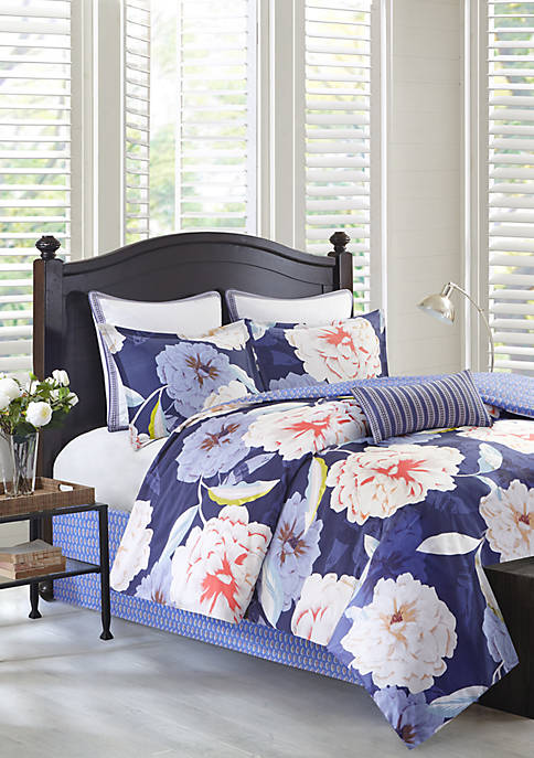 Echo Design™ Cambon Comforter Set