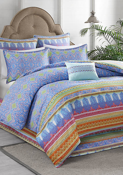 Echo Design™ Sofia Comforter Set