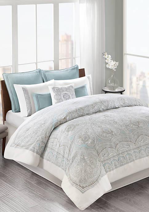 Larissa Comforter Set