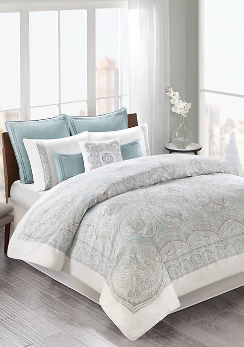 Echo Design™ Larissa Comforter Set