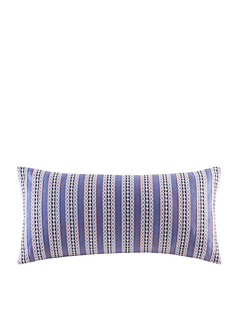 Cambon Oblong Decorative Pillow