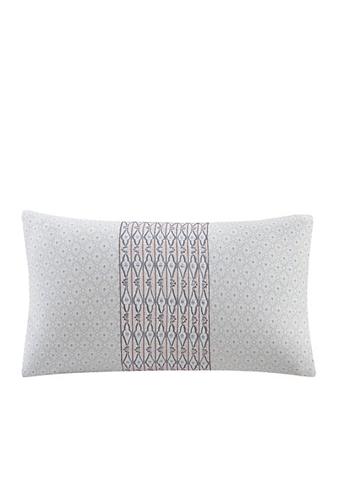 Echo Design™ Avalon Oblong Decorative Pillow