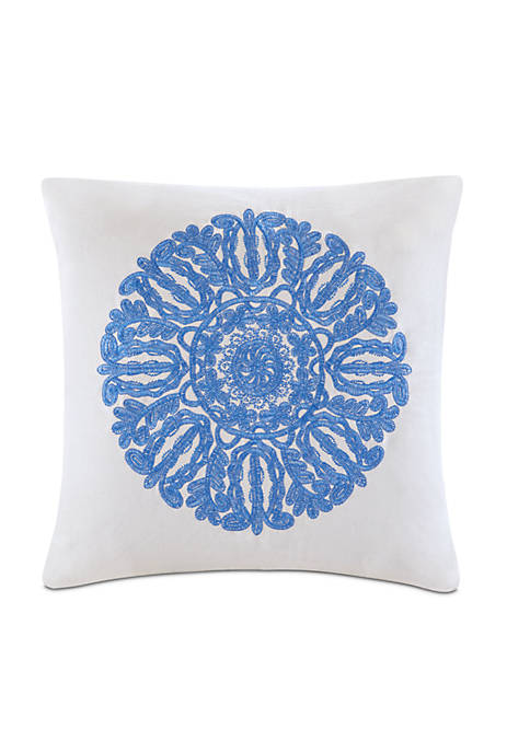 Echo Design™ Ravi Square Throw Pillow