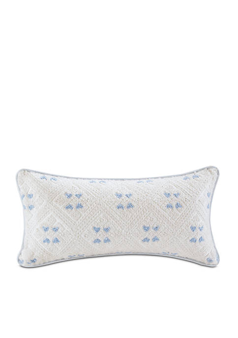 Echo Design™ Ravi Oblong Throw Pillow