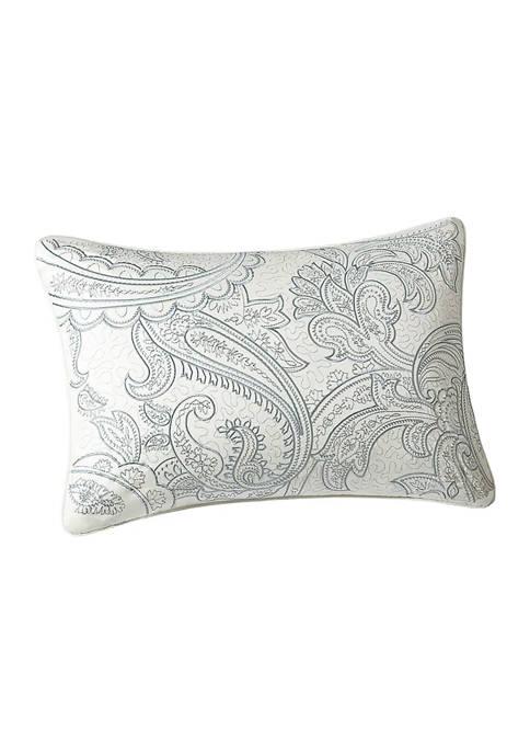 Chelsea Oblong Pillow