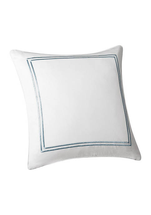 Harbor House Chelsea Square Pillow