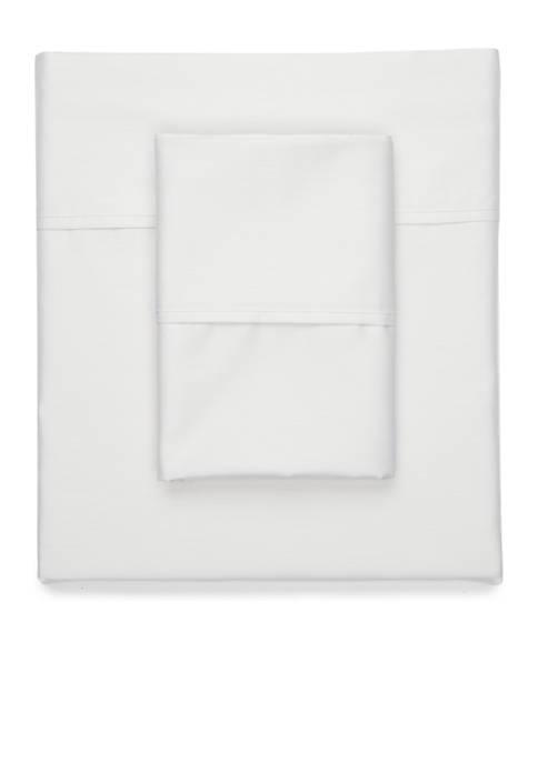Celliant® 400-Thread Count Sheet Set