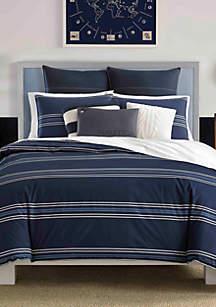 Acton Comforter Set