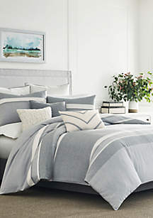 Clearview Duvet Cover Set