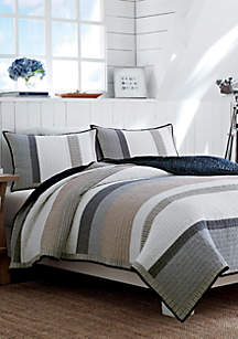 Tideway Bedding Collection