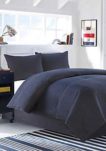 Seaward Comforter Set