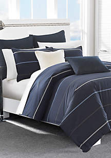 Southport Duvet Set