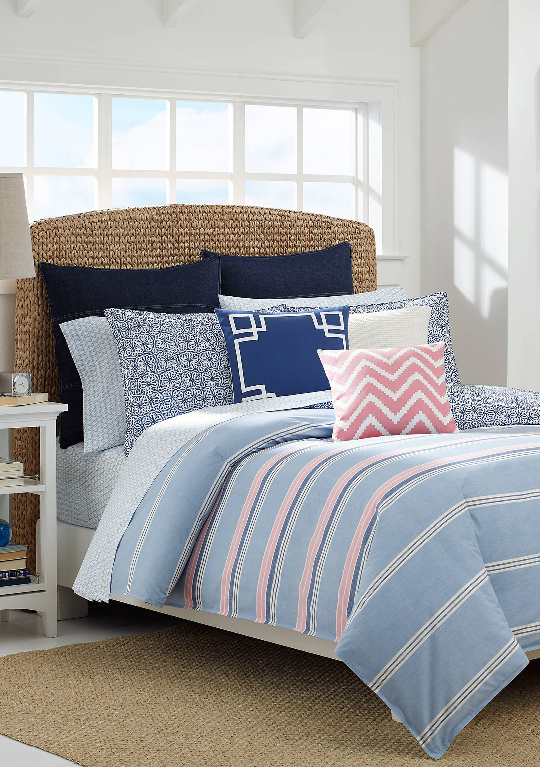 bedding comforters full sets comfort nautica amazon pink rc horrible size wonderful queen a comforter also king bag for gorgeous navy mens cheap blue