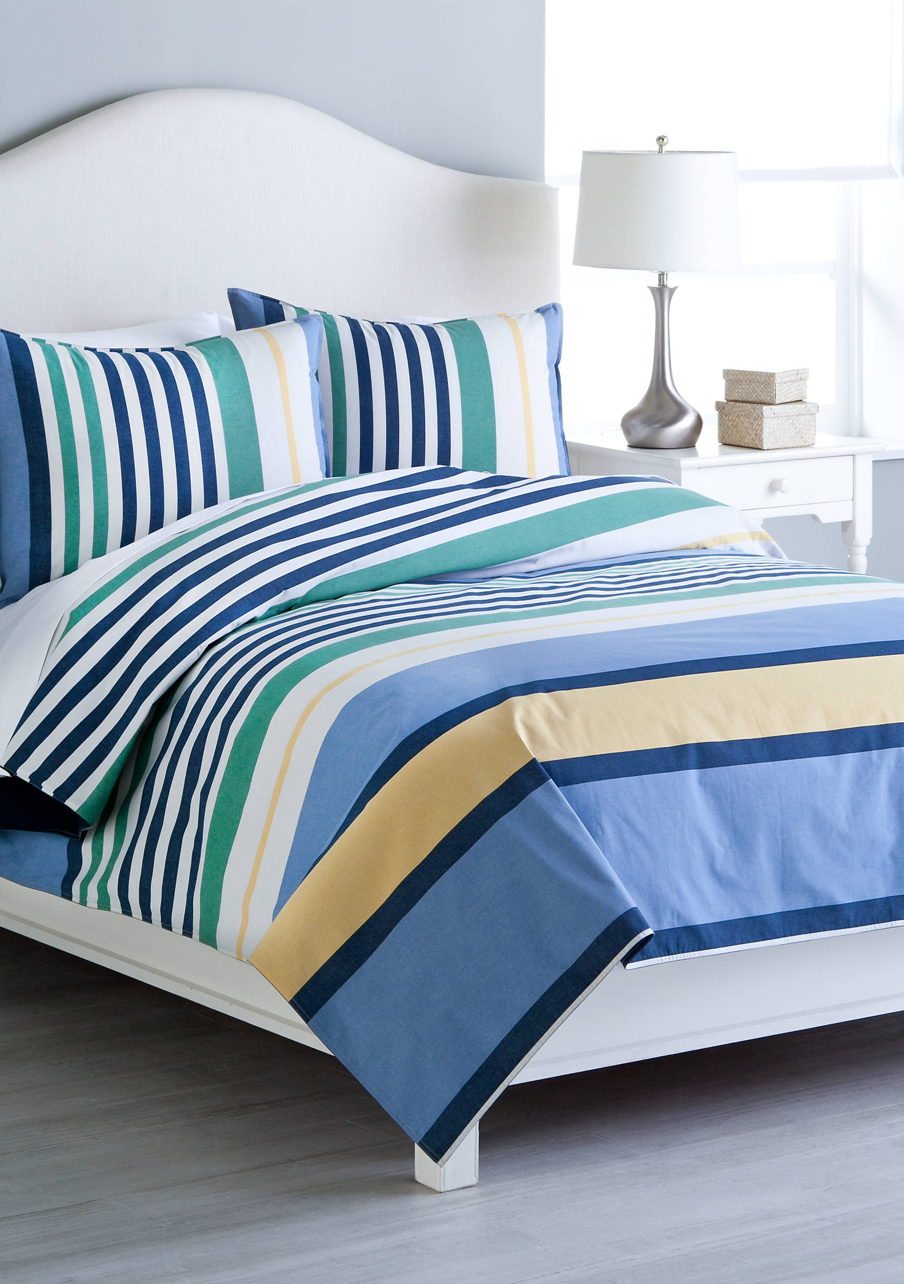echo at and purple jaipur duvet king with sets bedding comforter fabulous bathroom astounding collections white bath set nautica beyond inspiring cover