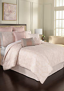 Montreal Comforter Set