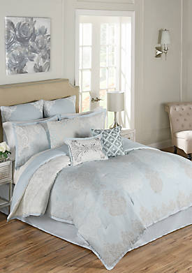 Arlee Comforter Set
