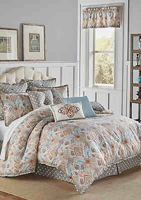 Comforter Sets.Comforters Comforter Sets Down Comforters Belk
