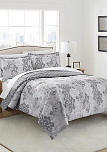 Cheyanne Comforter Set