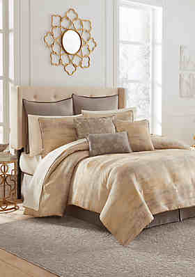 Clearance Bed And Bath Shop Bed And Bath Online Belk