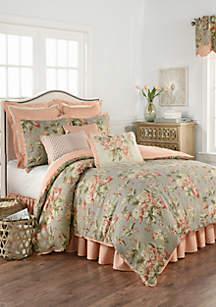 Fleuretta Bedding Collection