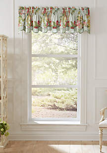 Waverly® Juliet Valance