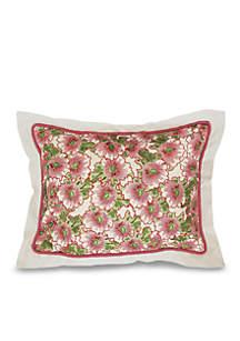 Waverly® Juliet Oblong Decorative Pillow
