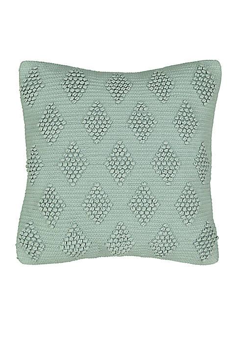 Castille Decorative Pillow