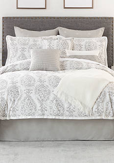 Home Accents® Ashbury 10-Piece Comforter Set