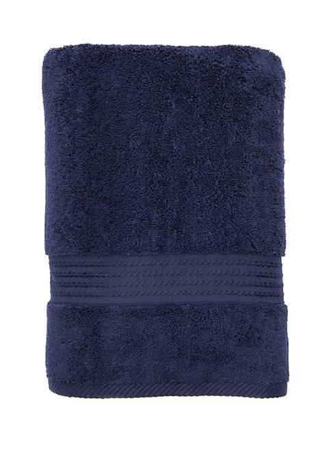 Supima Cotton Towel Collection