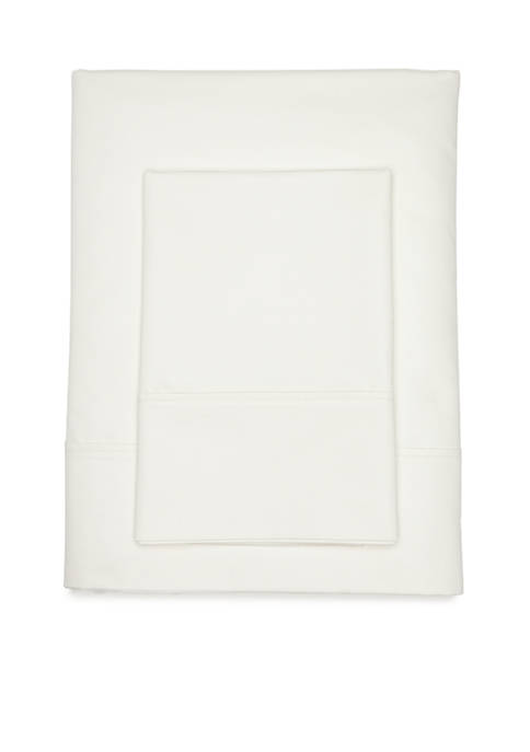 Modern. Southern. Home.™ 1000-Thread Count Sheet Set