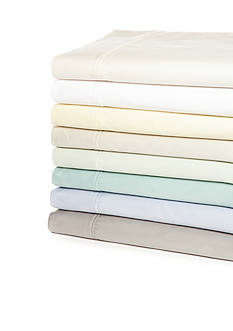 Home Accents® 325 Thread Count True Grip® Sheet Set