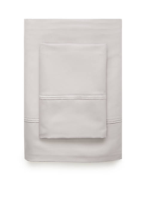 Biltmore® Hotel Collection 800 Thread Count Pima Cotton