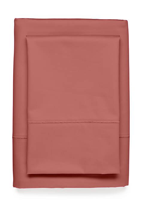 Biltmore® 610-Thread Count Flexi Fit Sheet Set