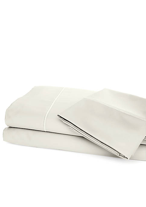 Biltmore® Century 100% Egyptian Cotton 610 Thread Count
