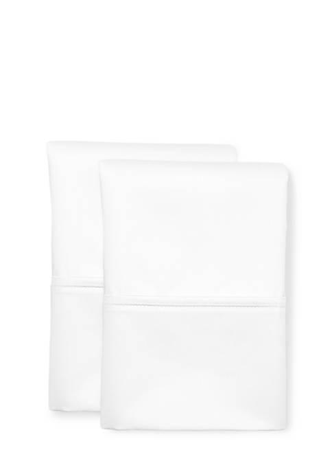 Biltmore® 510 Triple Blend Pillowcase Pair