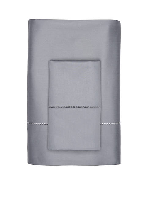 725 Thread Count Supima Cotton Sheet Set