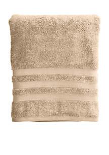 Century Bath Towel Collection