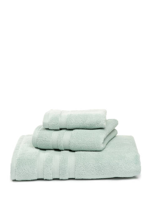 Biltmore® Century Bath Towel Collection