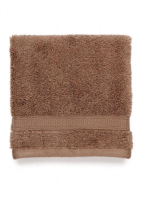 Biltmore® Century Bath Towel Collection