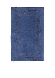 Providence Hygro Cotton Bath Rug 21-in. x 34-in.
