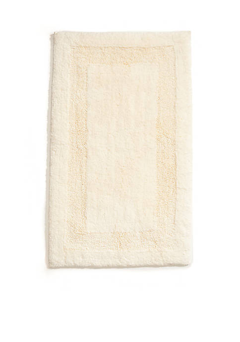 Providence Hygro Cotton Bath Rug 24-in. x 40-in.