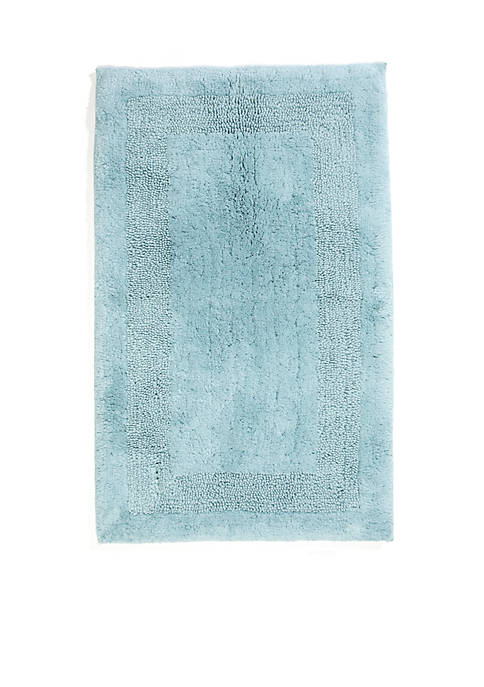 Biltmore® Providence Cotton Bath Rug