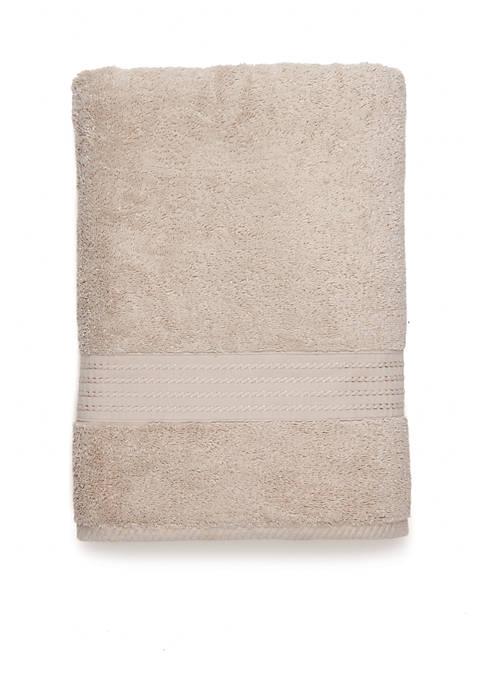 Pima Cotton Bath Towel Collection