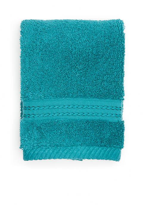 Biltmore® Pima Cotton Bath Towel Collection