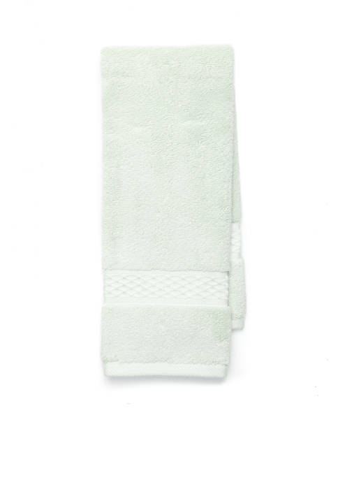 Biltmore® Dynasty Hand Towel 16-in. x 30-in.